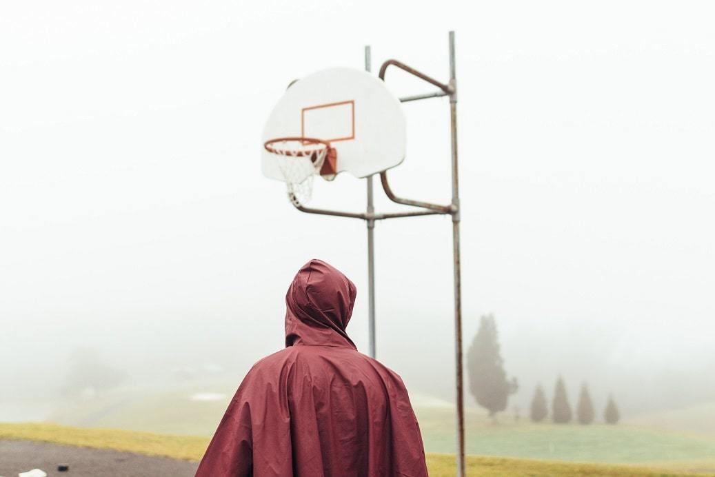 Free Basketball Training Tips and Tricks List