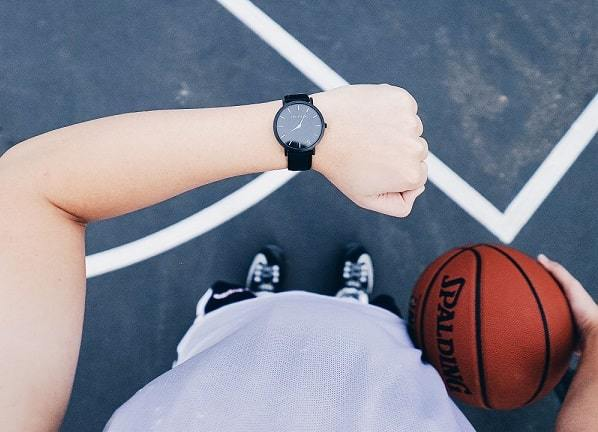 Basketball Drills and Tips That Can Make You A Better Player