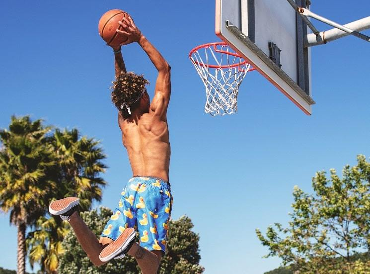 Step By Step Vertical Jump Training Guide For Jumping Higher