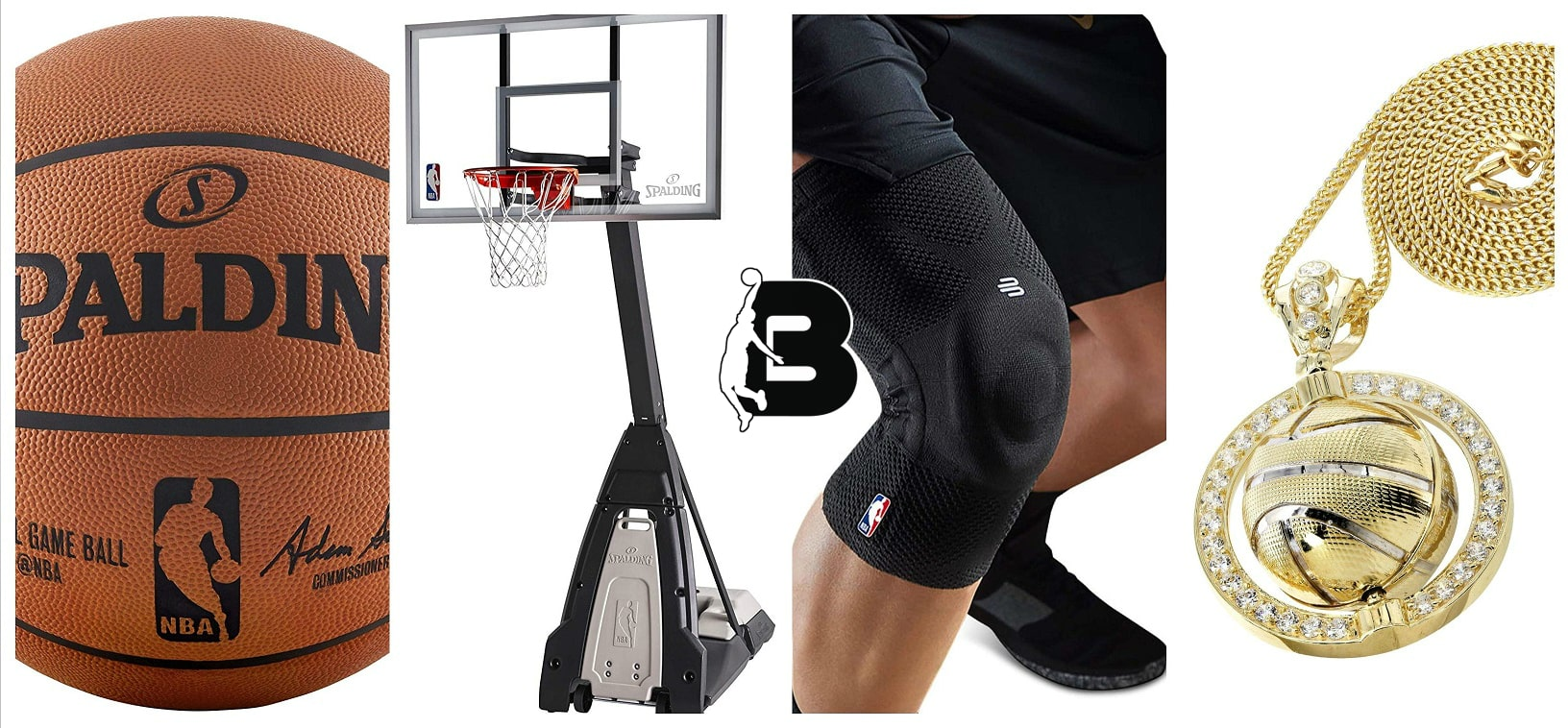 Basketball Equipment, Gear and Apparel Ultimate Buyers Guide