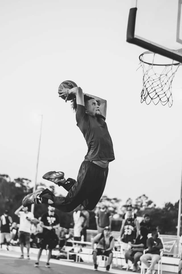 Compare The Best Basketball Jump Programs