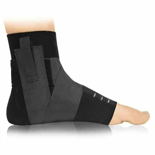 Best Cheap Ankle Brace