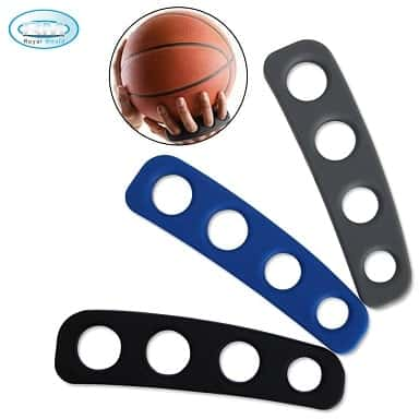Hot Shot Basketball Training Aid