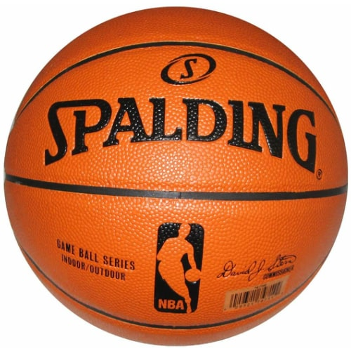 best cheap indoor basketballs